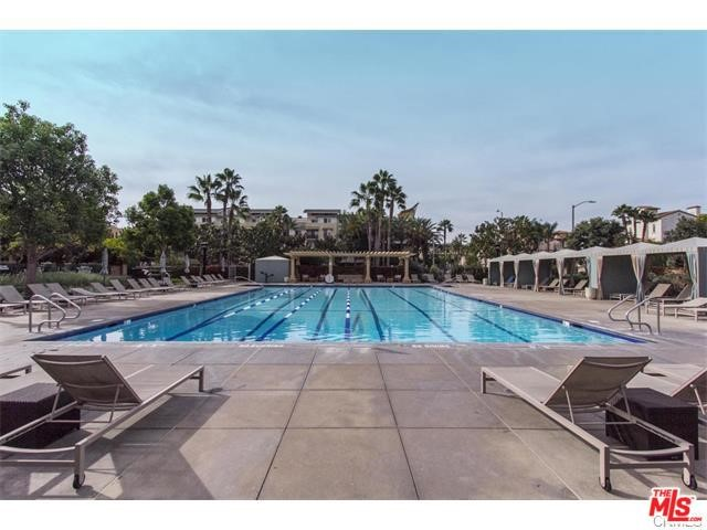5831 Seawalk Dr, Playa Vista, CA 90094 Photo 28