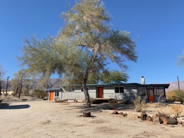 1612 Zuni Trl, Borrego Springs, CA 92004