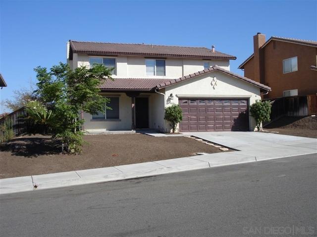 905 Newport Ct, Chula Vista, CA 91911
