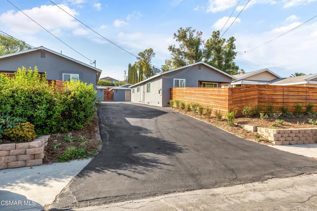 Photo of 659 a Brossard Drive, Thousand Oaks, CA 91360