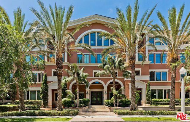 6241 Crescent Pw, Playa Vista, CA 90094 Photo 25