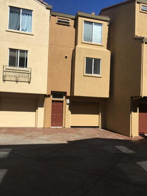 1690 Civic Center Drive 702, Santa Clara, CA 95050