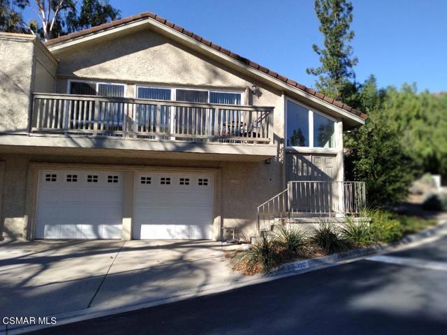 Photo of 120 Conifer Circle, Oak Park, CA 91377