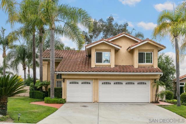 2. 1659 Countryside Dr Vista, CA 92081