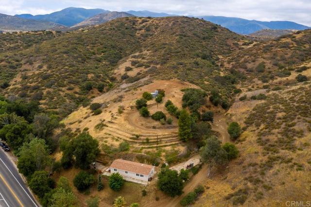 17801 Highway 94, Dulzura, CA 91917 Photo 2