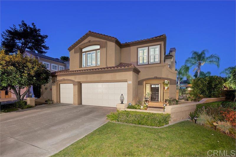 Photo of 26332 San Souci Place, Mission Viejo, CA 92692
