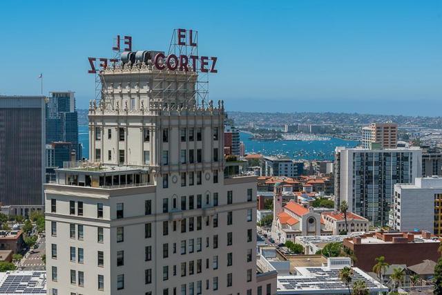 24. 1441 9th Avenue #2203 San Diego, CA 92101
