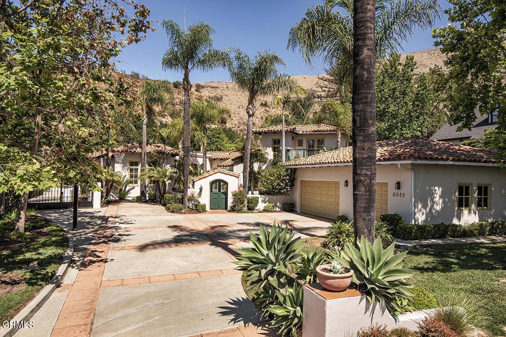 Photo of 6049 Bridgeview Drive, Ventura, CA 93003