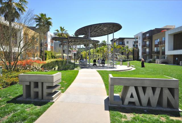 12500 Osprey Ln, Playa Vista, CA 90094 Photo 28