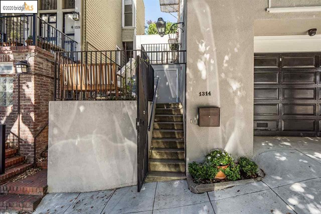 1314 Greenwich Street, San Francisco, CA 94109