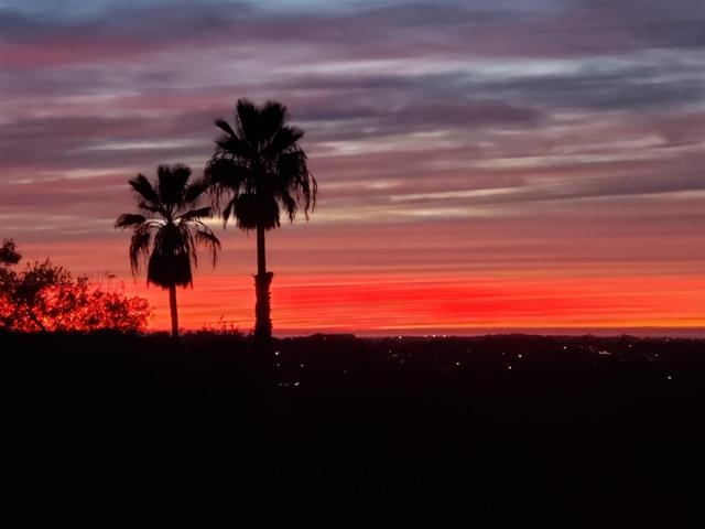 746 Sunrise Dr E, Vista, CA 92084