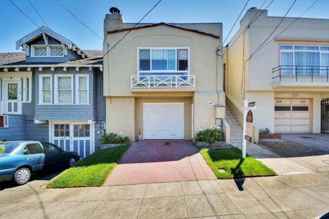 63 Peoria Street, Daly City, CA 94014