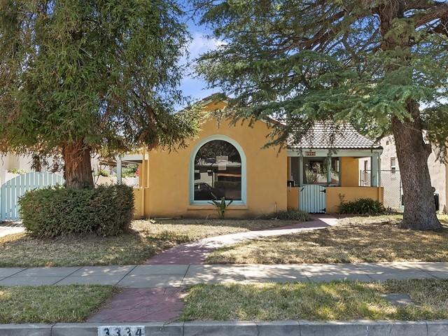 3334 Genevieve St, San Bernardino, CA 92405 Photo