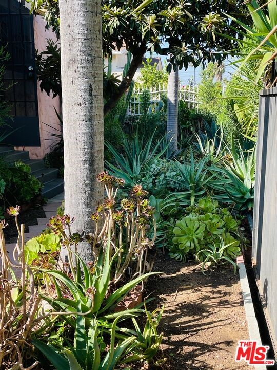 5709 Ensign Avenue, North Hollywood CA: https://media.crmls.org/mediaz/901A3BE3-E971-4631-A889-4B907E495DFF.jpg