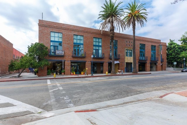 809 Meridian Av, South Pasadena, CA 91030 Photo