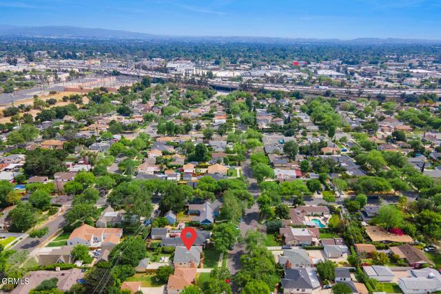 570 Castano Av, Pasadena, CA 91107 Photo 38