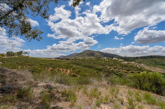 18953 Summit Rd, Dulzura, CA 91917 Photo 30