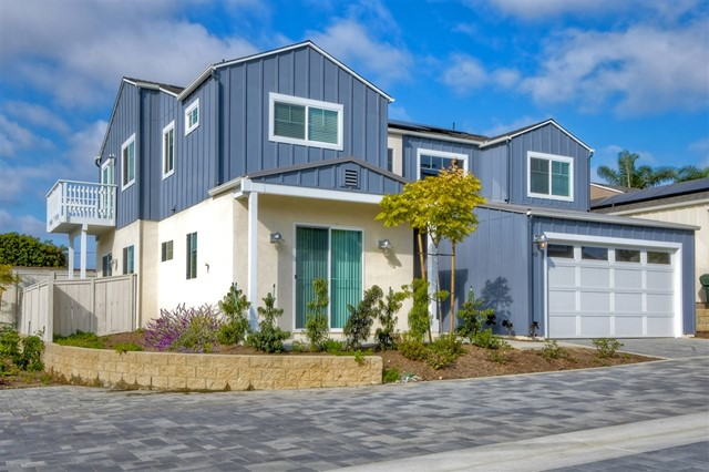 1416 MacKinnon Ave, Cardiff by the Sea, CA 92007