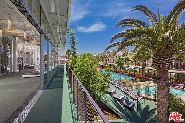 13075 Pacific Promenade, Playa Vista, CA 90094 Photo 35
