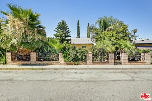 1128 CHESTNUT Street, San Bernardino, CA 92410