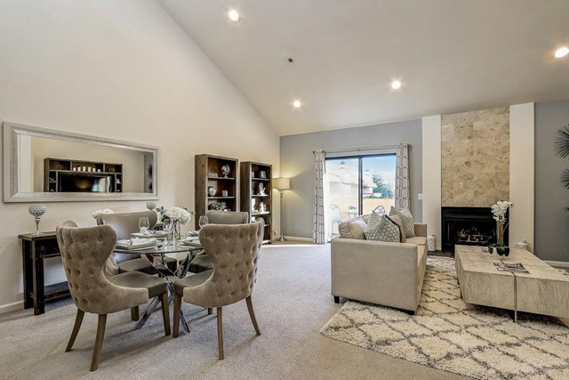 20683 Celeste Circle, Cupertino, CA 95014