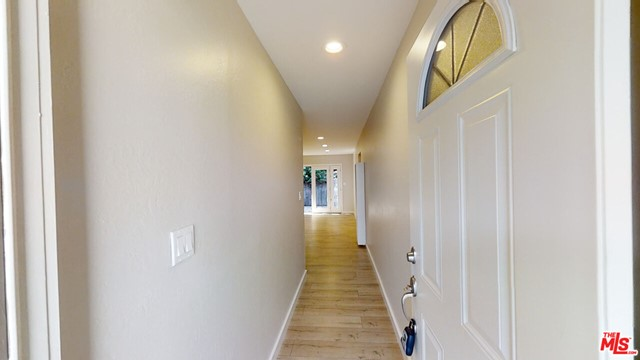 2540 Bowers Ave Av, Santa Clara, CA 95051 Photo 5