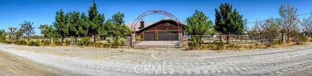 3750 Sunset Road, Phelan, CA 92371