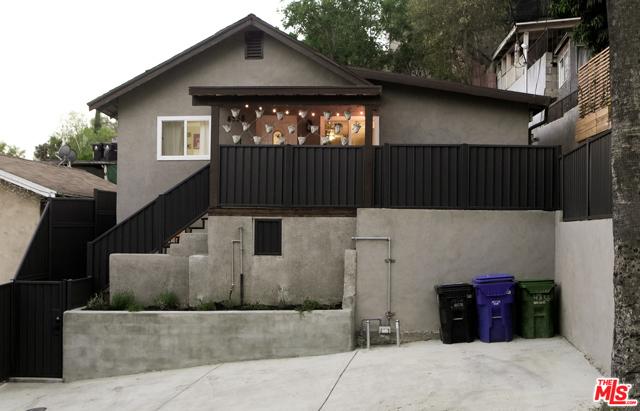 4358 Esmeralda St, Los Angeles, CA 90032