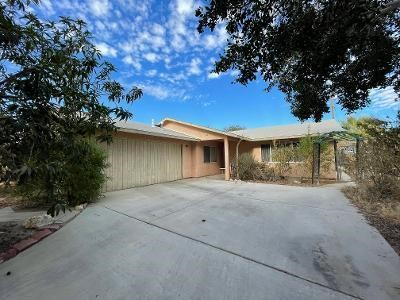 72420 Shell Dr, Mecca, CA 92254