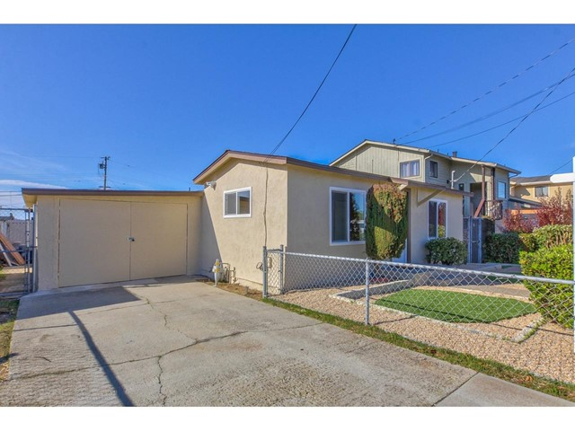 1655 Laguna Street, Outside Area (Inside Ca), CA 93955