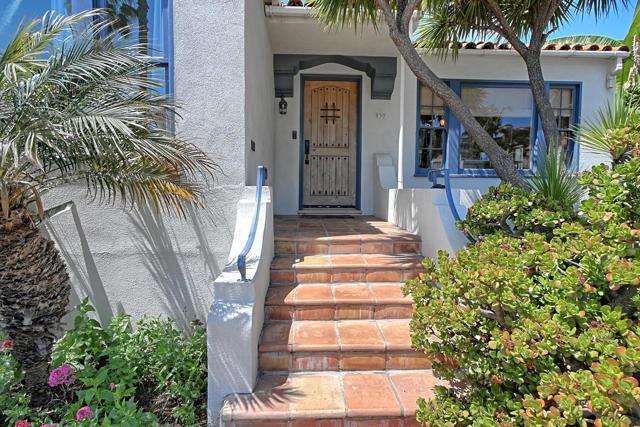 139 Live Oak Drive, Ventura, CA 93001
