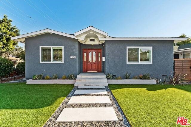 4245 LAFAYETTE Place, Culver City, CA 90232
