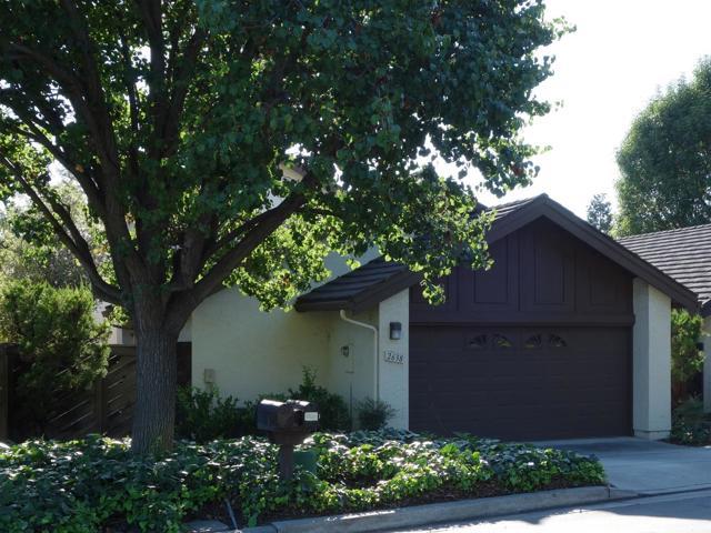 2638 Mabury Square, San Jose, CA 95133