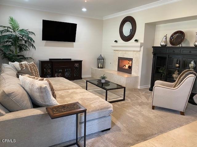 Photo of 6154 Laurel Blossom Place, Rancho Cucamonga, CA 91739