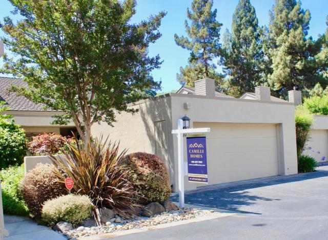 1584 Whiterock Circle San Jose, CA 95125