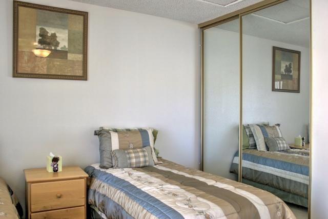 Address not available!, 2 Bedrooms Bedrooms, ,1 BathroomBathrooms,Condominium,For Sale,12th Street,219032588PS