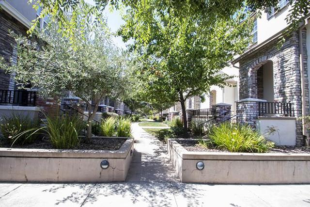 1128 Munich Terrace, Sunnyvale, CA 94089