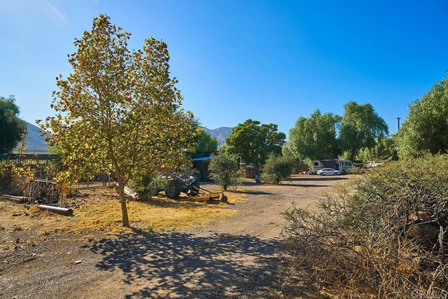 1020 Barrett Lake Road, Dulzura, CA 91917 Photo 62
