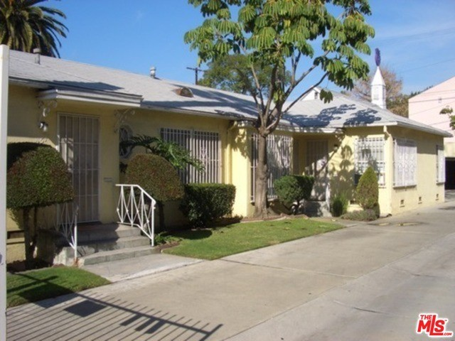 2511 W 4TH Street, Los Angeles, CA 90057