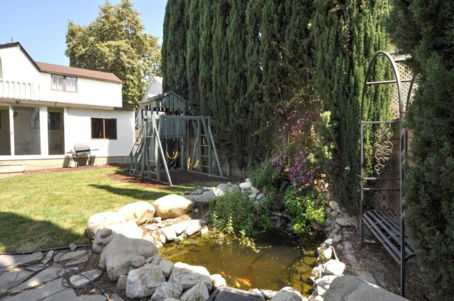 4434 Rosemont Av, Montrose, CA 91020 Photo 25