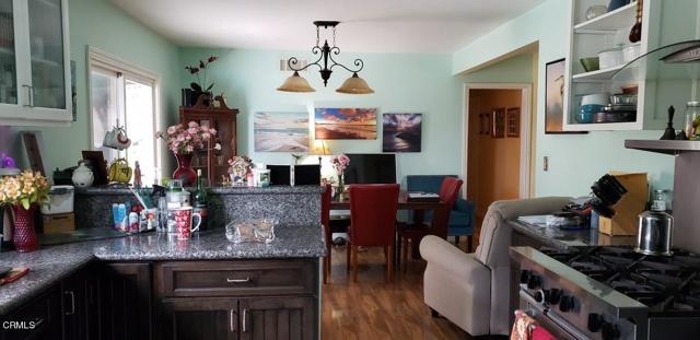 11439 Jeff Av, Lakeview Terrace, CA 91342 Photo 3