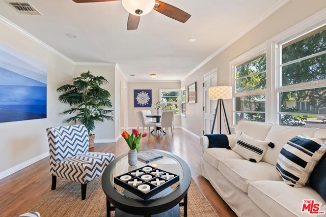 6524 FAIR Avenue, North Hollywood, CA 91606