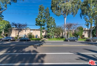 Photo of 12659 MOORPARK Street, Studio City, CA 91604