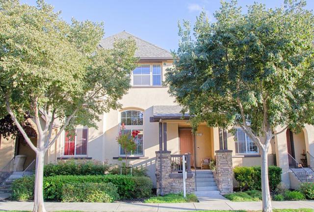 10031 Albion Road, San Ramon, CA 94582