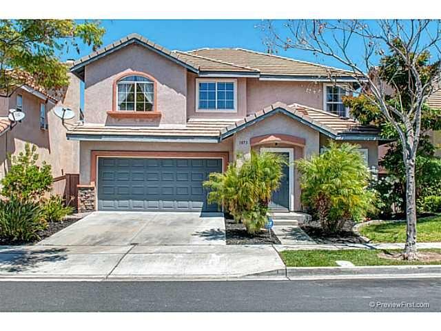 1873 EL MODENA RD, Chula Vista, CA 91913