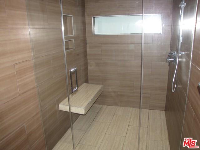 1600 Ardmore Avenue 221, Hermosa Beach, California 90254, 2 Bedrooms Bedrooms, ,2 BathroomsBathrooms,For Sale,Ardmore,20660480