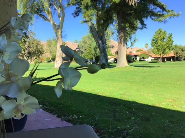 78202 Lago Dr, La Quinta, CA 92253 Photo