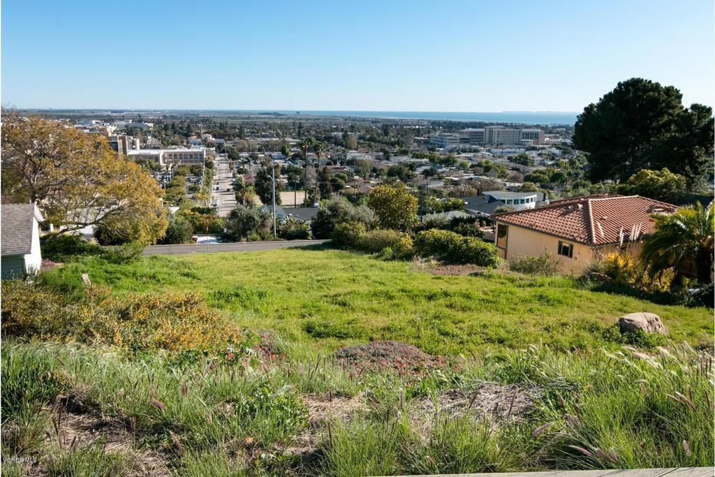 Photo of 3099 Grove Street, Ventura, CA 93001