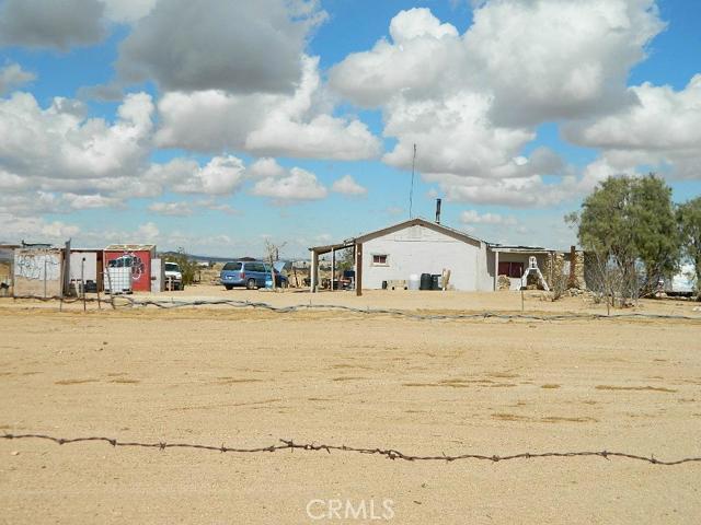 9400 Mojave Drive, Adelanto, CA 92301