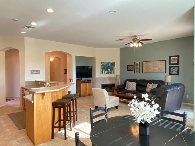 49742 Wayne Street, Indio, California 92201, 4 Bedrooms Bedrooms, ,2 BathroomsBathrooms,Residential,For Rent,Wayne,219069012DA